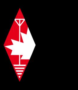 Radio Amateurs of Canada Logo
